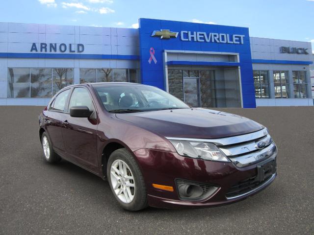Redmond Car Dealerships Pa