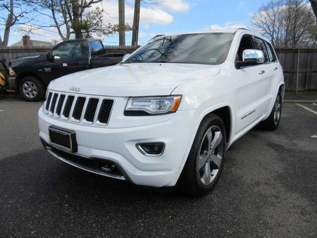 2015 jeep grand cherokee bright white clearcoat security dodge. Black Bedroom Furniture Sets. Home Design Ideas
