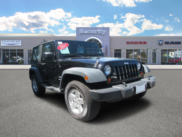 used jeep wrangler vehicles for sale on long island. Black Bedroom Furniture Sets. Home Design Ideas