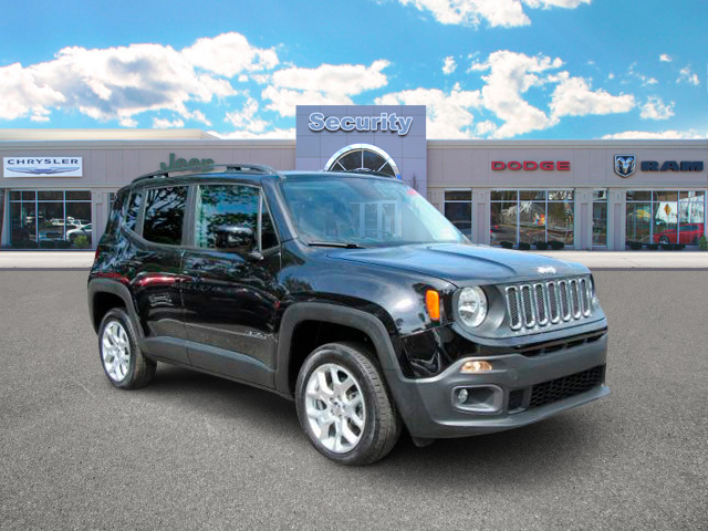 used jeep renegade vehicles for sale on long island. Black Bedroom Furniture Sets. Home Design Ideas