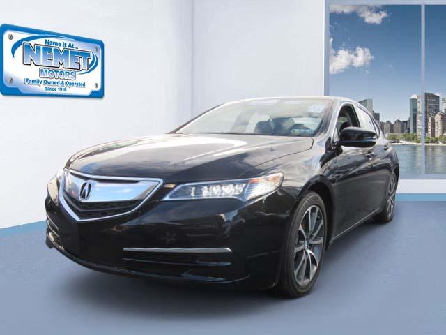 Saab Dealership Near Me >> Long Island Used Cars - Used Cars