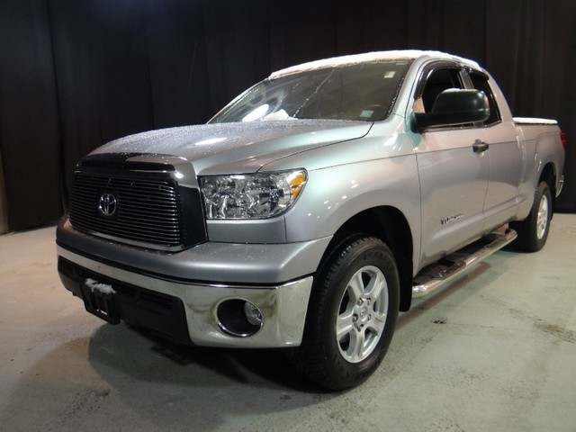 2012 Toyota Tundra 4WD Truck V8 4WD At Huntington Toyota we strive to provide you with the best qu