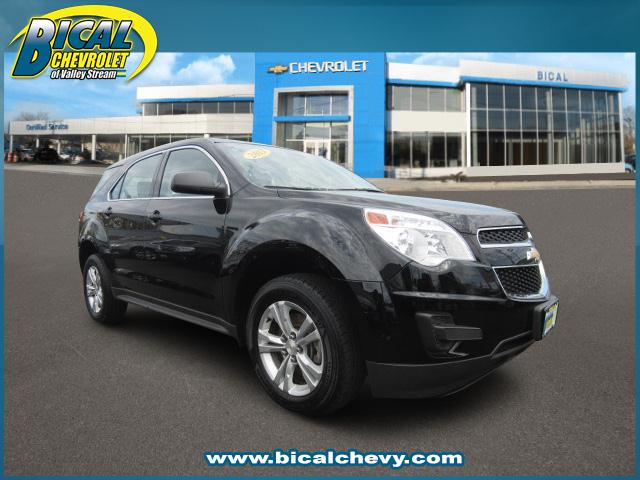 2013 chevrolet equinox used 13840. Black Bedroom Furniture Sets. Home Design Ideas