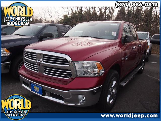 2013 RAM 1500  side steps Cruise Control 13 miles VIN 1C6RR7GT7DS543109 40985