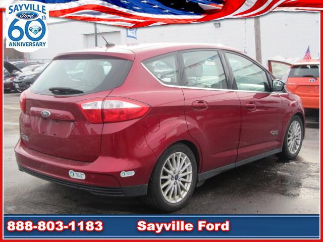 Sayville Ford Service   Upcomingcarshq.com