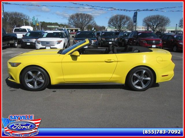 Ford For Sale In Sayville Ny Upcomingcarshq Com